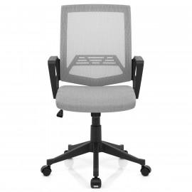 Chaise de Bureau Tissu - Tuscan